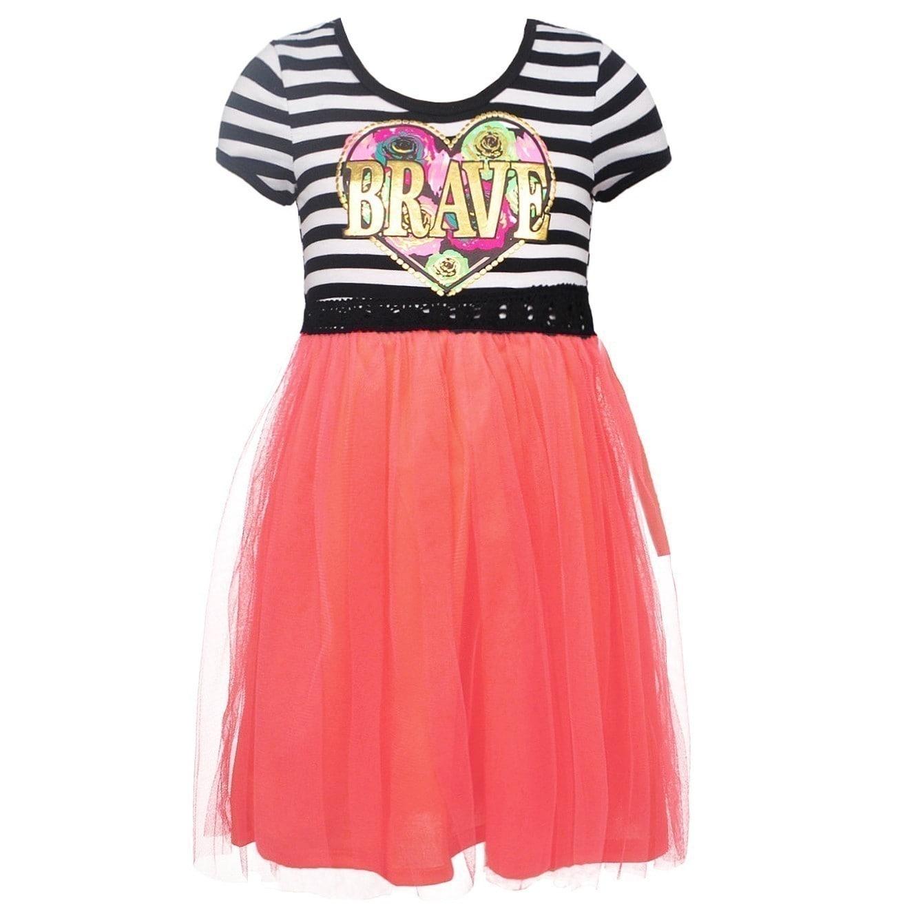 09330d6b8 Buy Girls  Dresses Online at Overstock