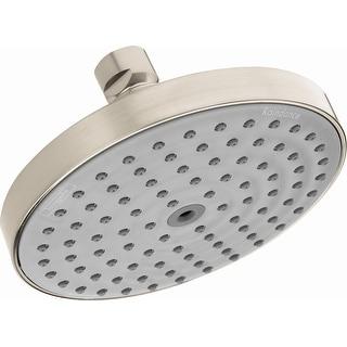 Hansgrohe 27486  Raindance S Rain 2.5 GPM Shower Head