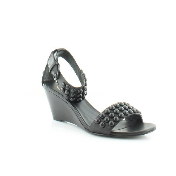 Ash Dune Women's Sandals Black