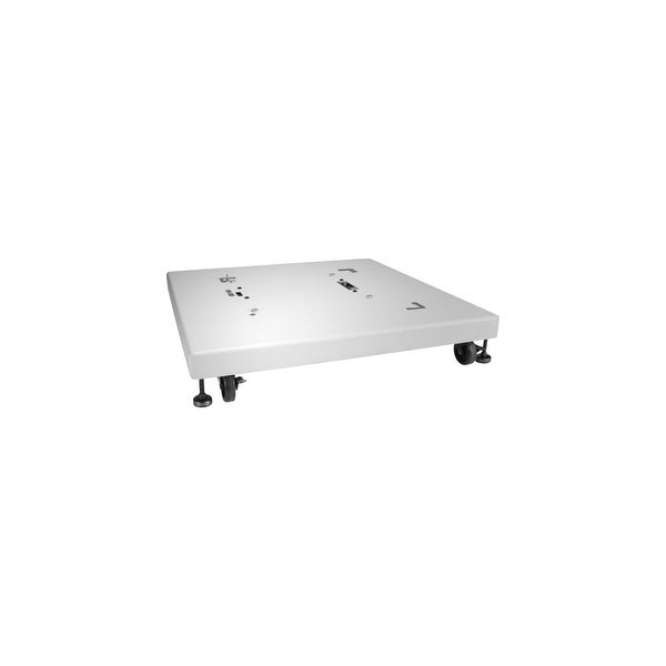 HP F2G70A LaserJet Printer Stand