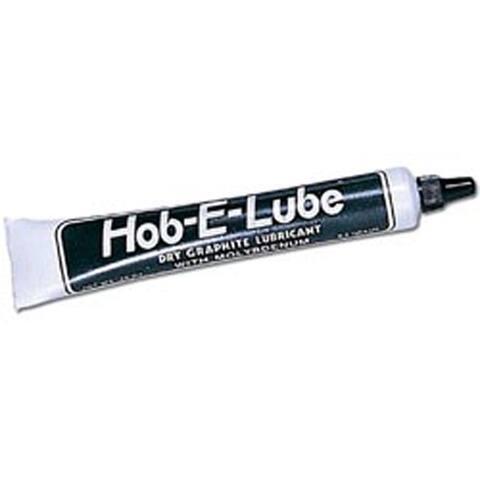 0.23Oz - Pine Car Derby Hob-E-Lube(R) Dry Graphite Lubricant 2 Slots