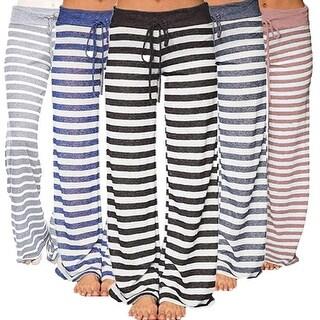 Slumber Party Pajamas