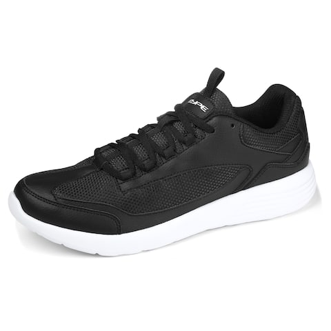 Women Mesh Breathable Lightweight Athletic Sneakers