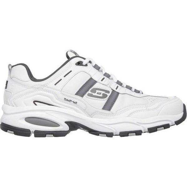 do skechers run small Sale,up to 72