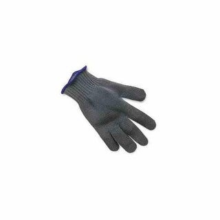 Rapala Tool Rapala Filet Glove Large