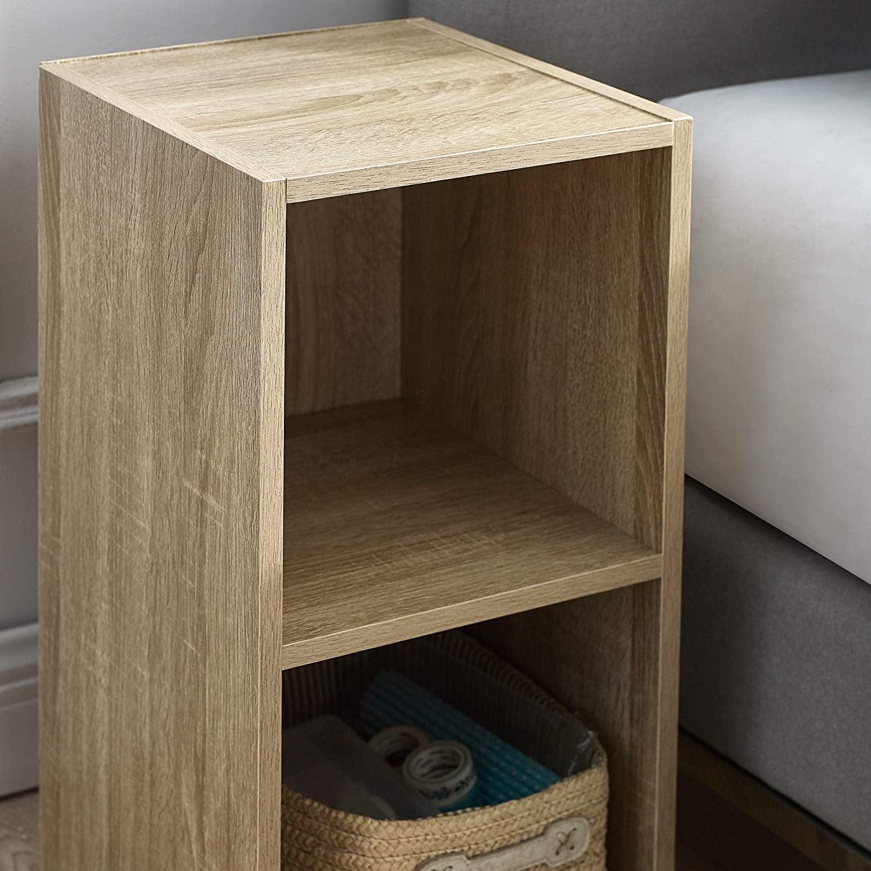 Storage Cube Shelf On Sale Overstock 20861444 White
