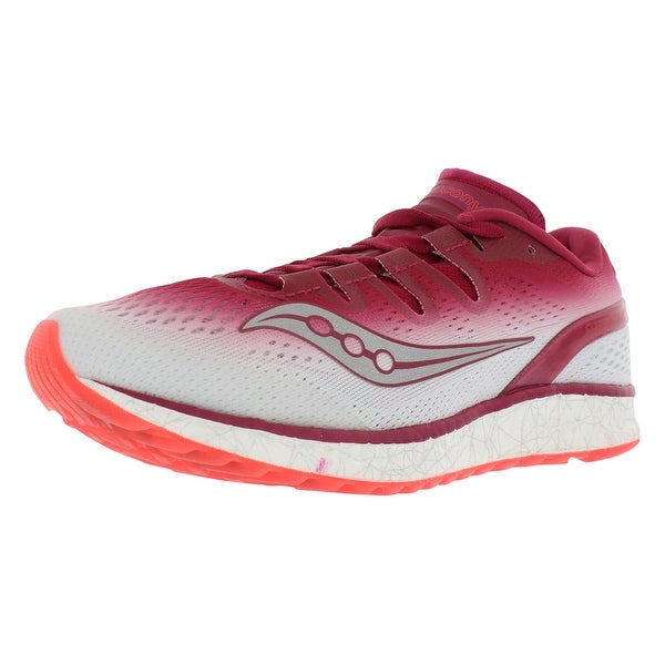 Saucony Freedom Iso Running Women's Shoes - 7.5 b(m) us