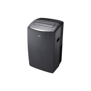 LG LP1417SHR 14,000 BTU Cooling / 12,000 BTU Heating Portable Air Conditioner