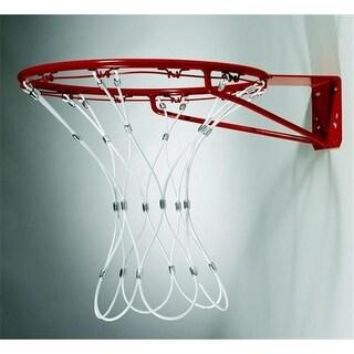 Sportime 029847 Permanent Basketball Net