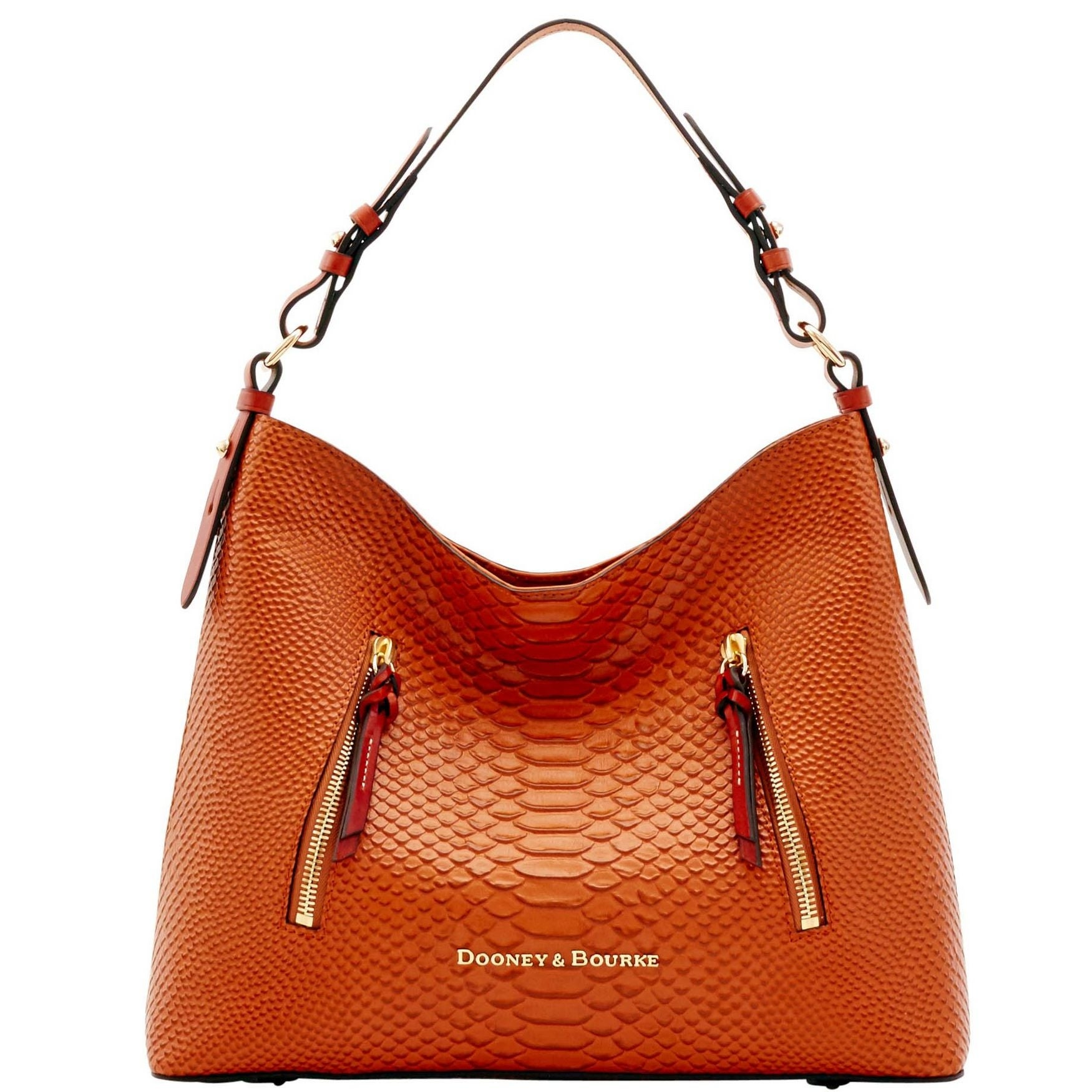 99997005419 Dooney & Bourke Handbags | Shop our Best Clothing & Shoes Deals ...