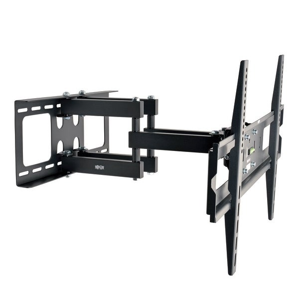 Tripp Lite - Display Tv Wall Monitor Mount Swivel/Tilt 37In. To 70In. Tvs / Monitors / Flat-S