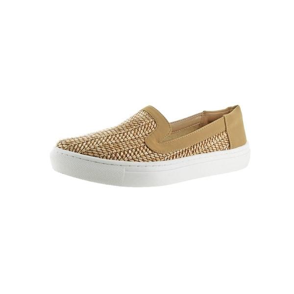Sbicca Womens Rafa Fashion Loafers Flats Pointed Toe