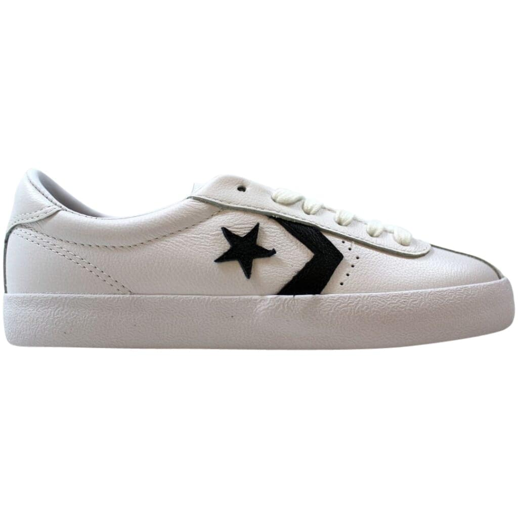 Converse Breakpoint OX White