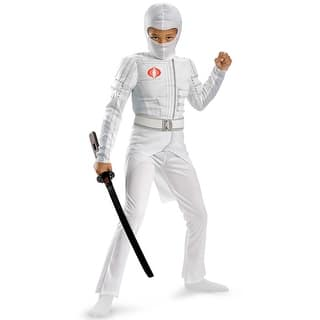Disguise GI Joe Retaliation Storm Shadow Light-up Deluxe Muscle Child Costume - White - small (4-6) https://ak1.ostkcdn.com/images/products/is/images/direct/a01ab9a2a8414bbeb90d21522d71763871f212bb/Disguise-GI-Joe-Retaliation-Storm-Shadow-Light-up-Deluxe-Muscle-Child-Costume.jpg?impolicy=medium