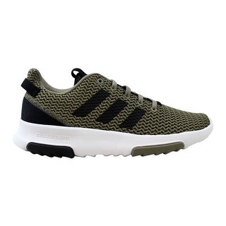 f2e314643025b Buy Adidas Athletic Online at Overstock