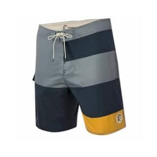 O'Neill Men's Strand 40 Navy Blue Boardshort Swim Trunks|https://ak1.ostkcdn.com/images/products/is/images/direct/a01c60feca5e06dadcd511a65f7761e433461203/O%27Neill-Men%27s-Strand-40-Navy-Blue-Boardshort-Swim-Trunks.jpg?impolicy=medium