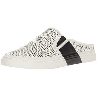 Vince Camuto Womens Bretta Low Top Slip On Fashion Sneaker https://ak1.ostkcdn.com/images/products/is/images/direct/a01d891a8742915705309c15c572fd9c055e25fe/Vince-Camuto-Womens-Bretta-Low-Top-Slip-On-Fashion-Sneaker.jpg?impolicy=medium