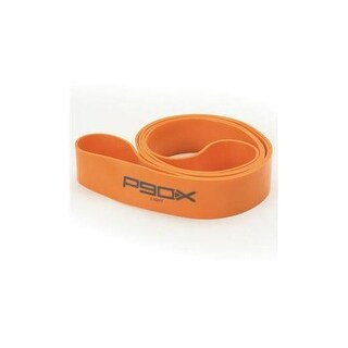 Sportline px9524or p90x strength bands light