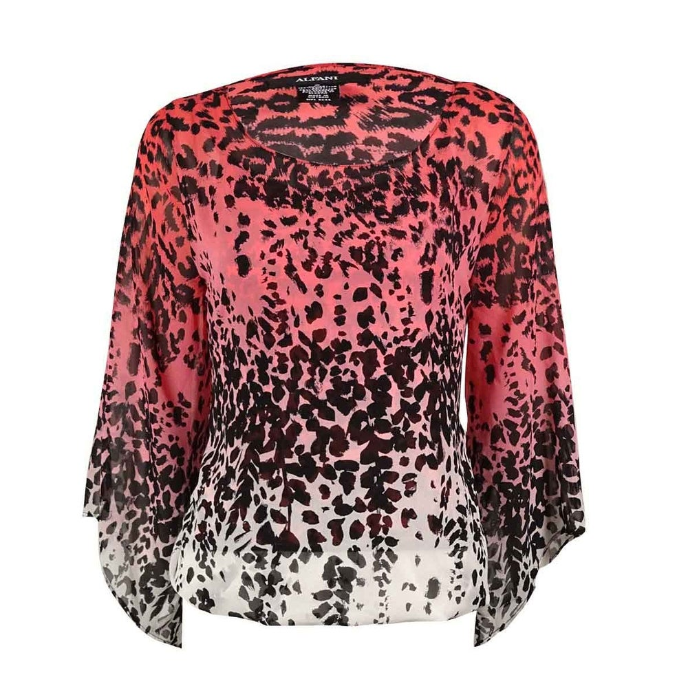 76be3734070 Alfani Tops   Find Great Women's Clothing Deals Shopping at Overstock