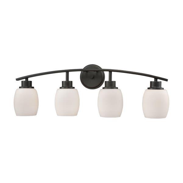 Thomas Lighting Cn170411 Casual