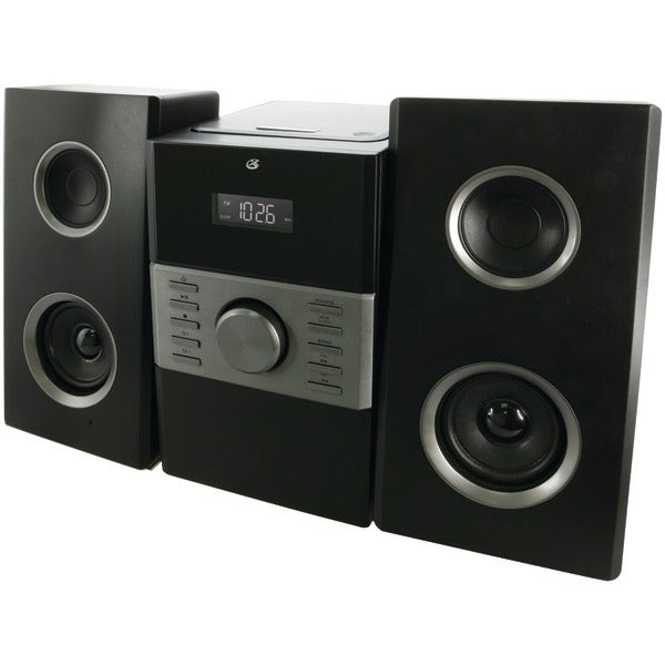Gpx Hc425B Home Music System