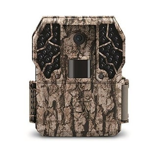 Stealth Cam ZX36 No Glow Game Camera 10 MP - STC-ZX36NG