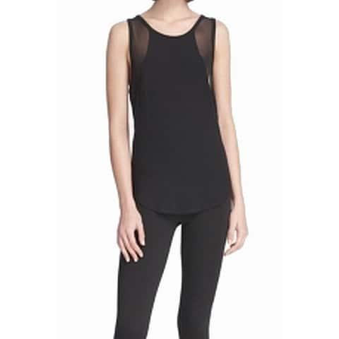 97de58226b Black, Viscose Tops | Find Great Women's Clothing Deals Shopping at ...