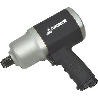"Emax Compressor 3/4"" Comp Impact Wrench EATIWH7S1P Unit: EACH"
