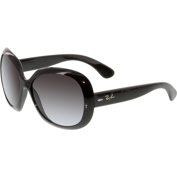 Ray-Ban RB4098 601/8G 60 mm/14 mm PbZtQJ