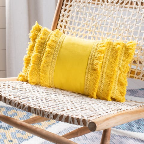 SAFAVIEH Grema Pillow