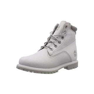 9128dbcccaa Timberland Shoes