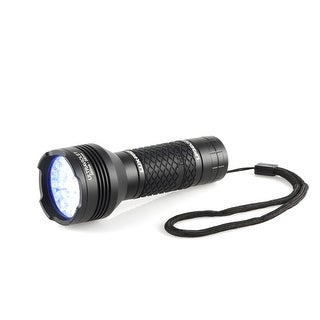 LUX-PRO 32 LED Ultraviolet Flashlight