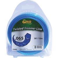 Grass Gator .065 Trimmer Loop