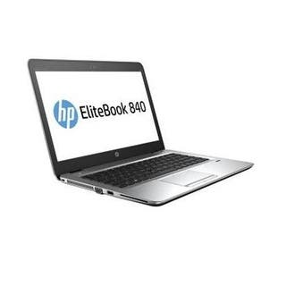 Hp Inc. - Sb Notebooks - 1Ge45ut#Aba|https://ak1.ostkcdn.com/images/products/is/images/direct/a02b060828be489e6fdc45afa5d6edc01ed9a6c5/Hp-Inc.---Sb-Notebooks---1Ge45ut%23Aba.jpg?impolicy=medium