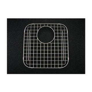 Rohl WSG5927 Wire Basin Rack for the Rohl 5927 Kitchen Sinks