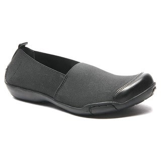 Ros Hommerson Womens Caruso Closed Toe Loafers (3 options available)