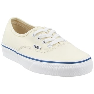Vans Men s Shoes  bf7eb48b3