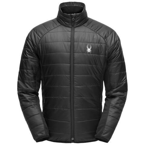 Spyder Glissade Fz Insulator Jacket