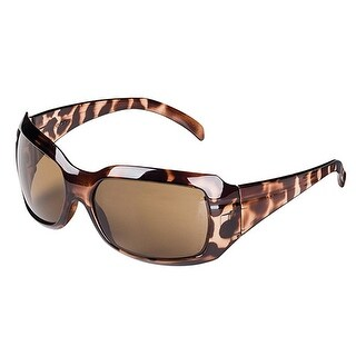 Champion traps and targets 40752 champion traps and targets 40752 bella ballistica glasses