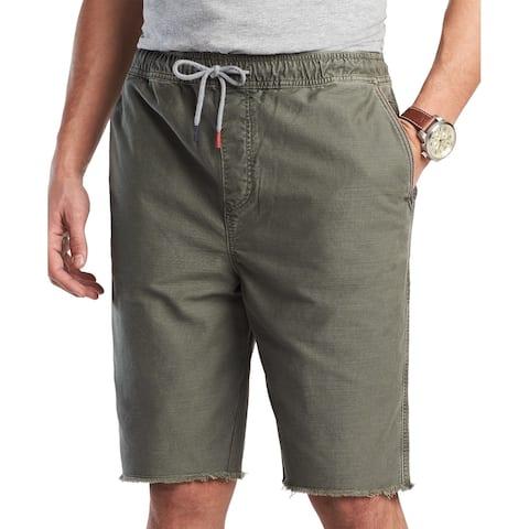 9b5670e0774 Tommy Hilfiger Men's Clothing   Shop our Best Clothing & Shoes Deals ...