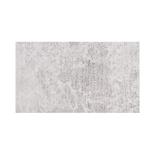 Floor Tiles For Less Overstock Com