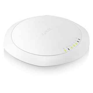 Zyxel Communications - Nap203 - 3X3 Cloud Mngd Ap 1Yr Bndl Ser