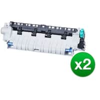 HP LaserJet 67902 110V Maintenance Kit (Q2429A)(2-Pack)
