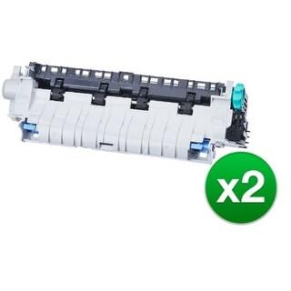 HP LaserJet 67902 110V Maintenance Kit (Q2429A)(2-Pack)