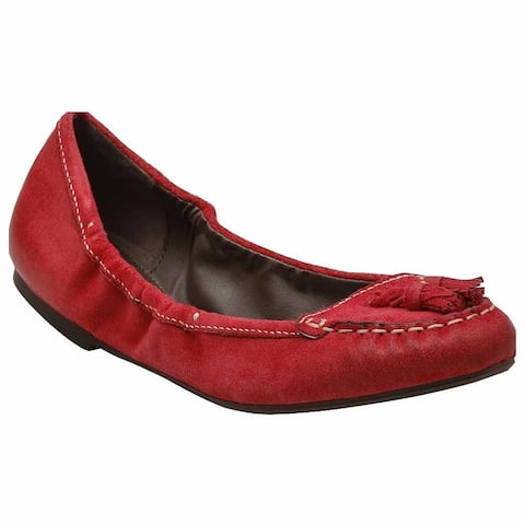 nicole women's shoes  find great shoes deals shopping at