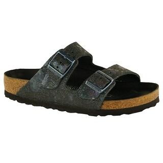 9e91e21387c Top 5 Benefits of Birkenstock Shoes - Overstock.com