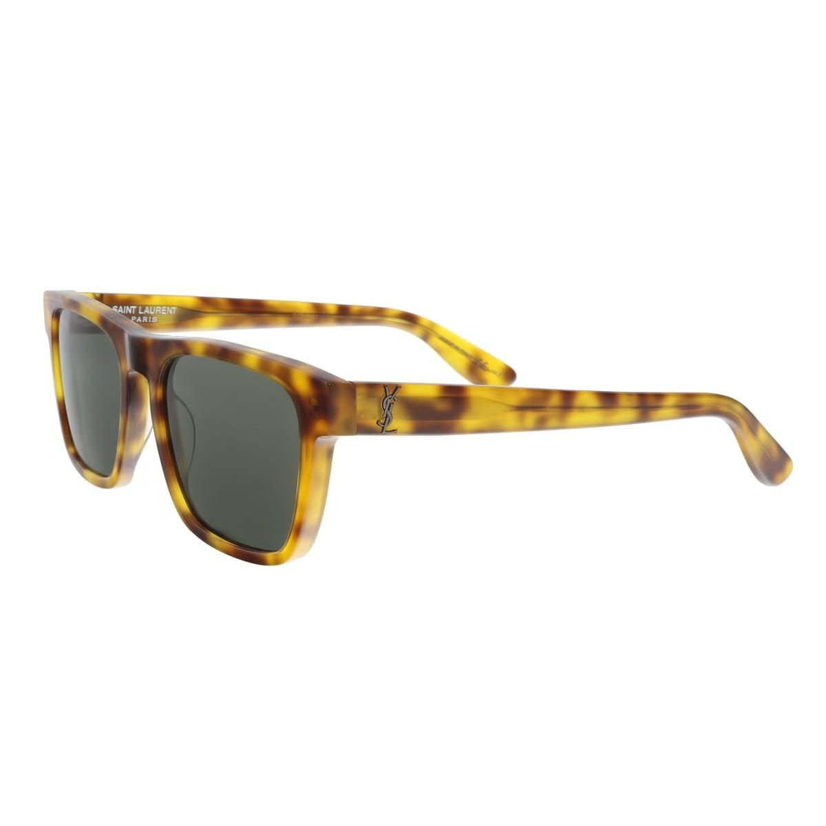 1cf4365f1c Saint Laurent Sunglasses