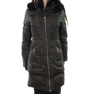 Vince Camuto Coats For Less Overstock Com Women S