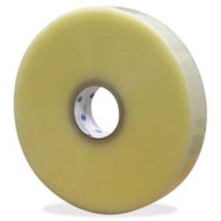 Hot Melt Carton Sealing Tape, 6 Per Carton