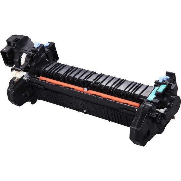 Hp Ce484a 110V Fuser Kit For Hp Color Laserjet Cp3520 And M3530